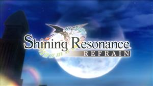 Shining Resonance Refrain Gameplay - Yuma Goes Dating