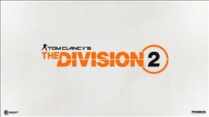 The Pentagon Trophies Revealed for Tom Clancy's The Division 2