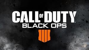 Call of Duty: Black Ops 4 Betas Launch in August and September
