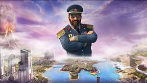 Tropico 6 Trophy List Revealed