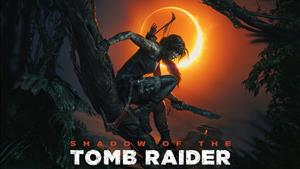 Shadow of the Tomb Raider: The Nightmare Trophy List Revealed