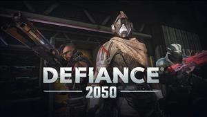 Defiance Gets Festive With a Solstice Strike