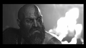 God of War Sweeps Up In The PlayStation Blog Game of the Year Awards