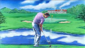 ACA Neo Geo: Top Player's Golf Trophy List Revealed