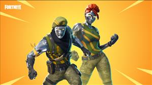Sony Responds to Fortnite Cross-Play Backlash