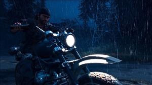 Days Gone's Directors Explain How Realism Adds to the Immersion