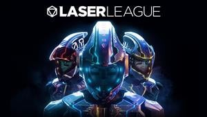 October's PS Plus Games Now Available: Laser League, Friday the 13th and More