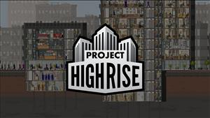 Project Highrise: Architect's Edition Coming to Consoles
