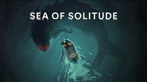 Sea of Solitude E3 Trailer Released