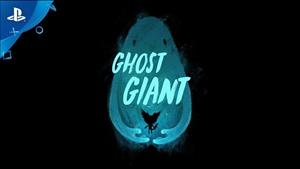 Ghost Giant Brings a Helping Hand to PlayStation VR
