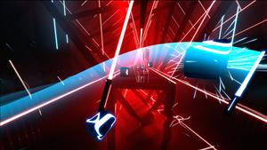 Beat Saber Trophy List Revealed