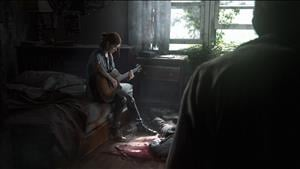 "The Last of Us Part II is based on an ""extreme amount of research"""