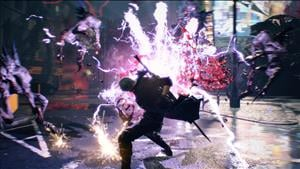 Devil May Cry 5 May Have One of the Longest Campaigns In The Series