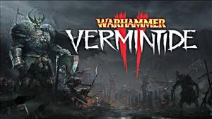 Warhammer: Vermintide 2 Trophy List Revealed