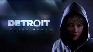 Detroit: Become Human Giveaway