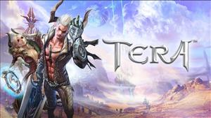 TERA Roadmap Paves the Way to Valkyries in 2019