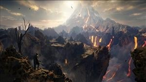 Huge Middle-earth: Shadow of War Patch Removes Microtransactions
