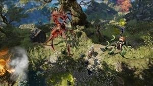 Divinity: Original Sin 2 Gets One Last Trailer Before Launch