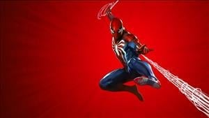 Spider-Man Trailer Focuses on Osborn, MJ and Miles Morales
