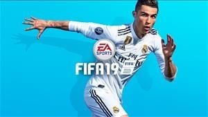 FIFA 19 Trophy List Revealed