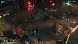 Phantom Doctrine Trophy List Revealed