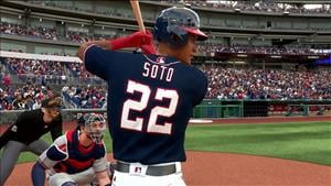 MLB The Show 18 Gets Roster Updates and Quick Count Events