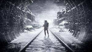 Metro Exodus is coming to PS5 next year — free upgrade for PS4 owners