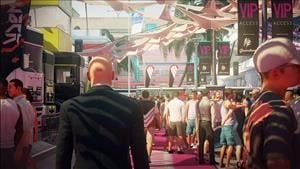 HITMAN 2 Teaches Us To Think Like An Assassin