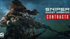 Sniper: Ghost Warrior Contracts Trophy List Revealed