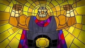 Guacamelee! 2 Gets Playable Bosses and New Trophies
