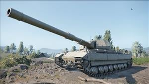 World of Tanks: Mercenaries Update Brings New Maps and Tanks to Consoles