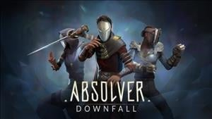 Absolver Gets a Free Expansion This Month