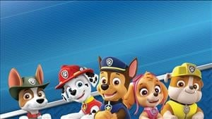 PAW Patrol: On a Roll Trophy List Revealed