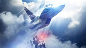 ACE COMBAT 7: Skies Unknown Trophy List Confirmed