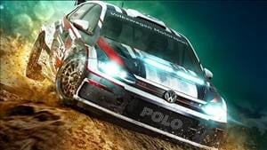 DiRT Rally 2.0 Announced by Codemasters