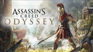 Assassin's Creed Odyssey – Yet Another Trophy Revealed