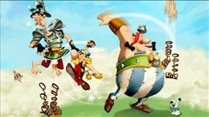 Asterix & Obelix XXL 2 Trophy List Revealed