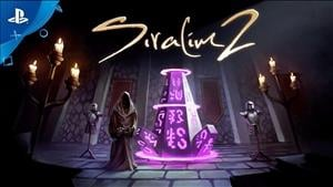 Siralim 2 Gets a Limited Run PS4 and Vita Release Today