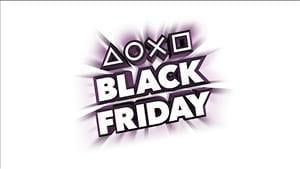 PlayStation Store's Black Friday Sale is Now Live (Europe)