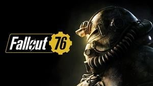 Wastelanders update for Fallout 76 adds 10 new trophies
