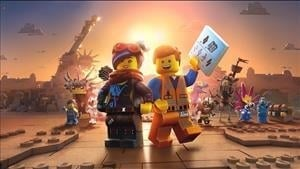 Weekend Announcements December 7-9th: Ancestors, LEGO Movie 2 and More