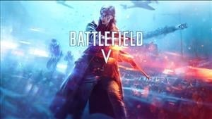Battlefield V Update Patches Disconnection Issues