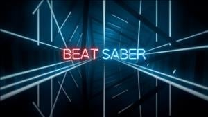 Beat Saber Patch Causes Tracking Issues — Here are Workarounds
