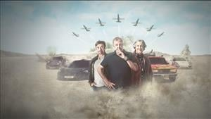 The Grand Tour Game Trophy List Revealed