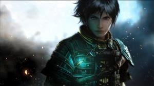 The Last Remnant Remastered Trophy List Revealed