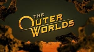 The Outer Worlds is Obsidian's New Space-Faring Adventure