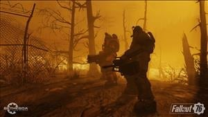 New Fallout 76 Patches On The Way