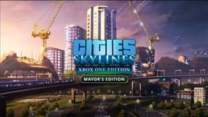 Cities: Skylines Season Pass 2 Now Available, Green Cities Expansion Released