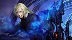 Square Enix say this next update for Dissidia Final Fantasy NT will be the final one