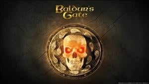 Baldur's Gate, Neverwinter Nights, Planescape, and More Coming to Console